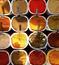 Vignette image du soin/produit Délices Épicés